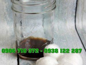 20151214-035247-antkiller-018-1024x682_520x699