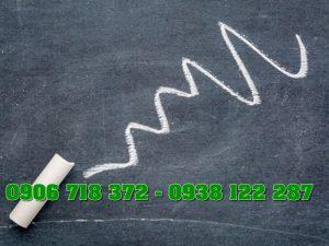 20151214-035249-chalk-blackboardjpg838x0_q80_520x347